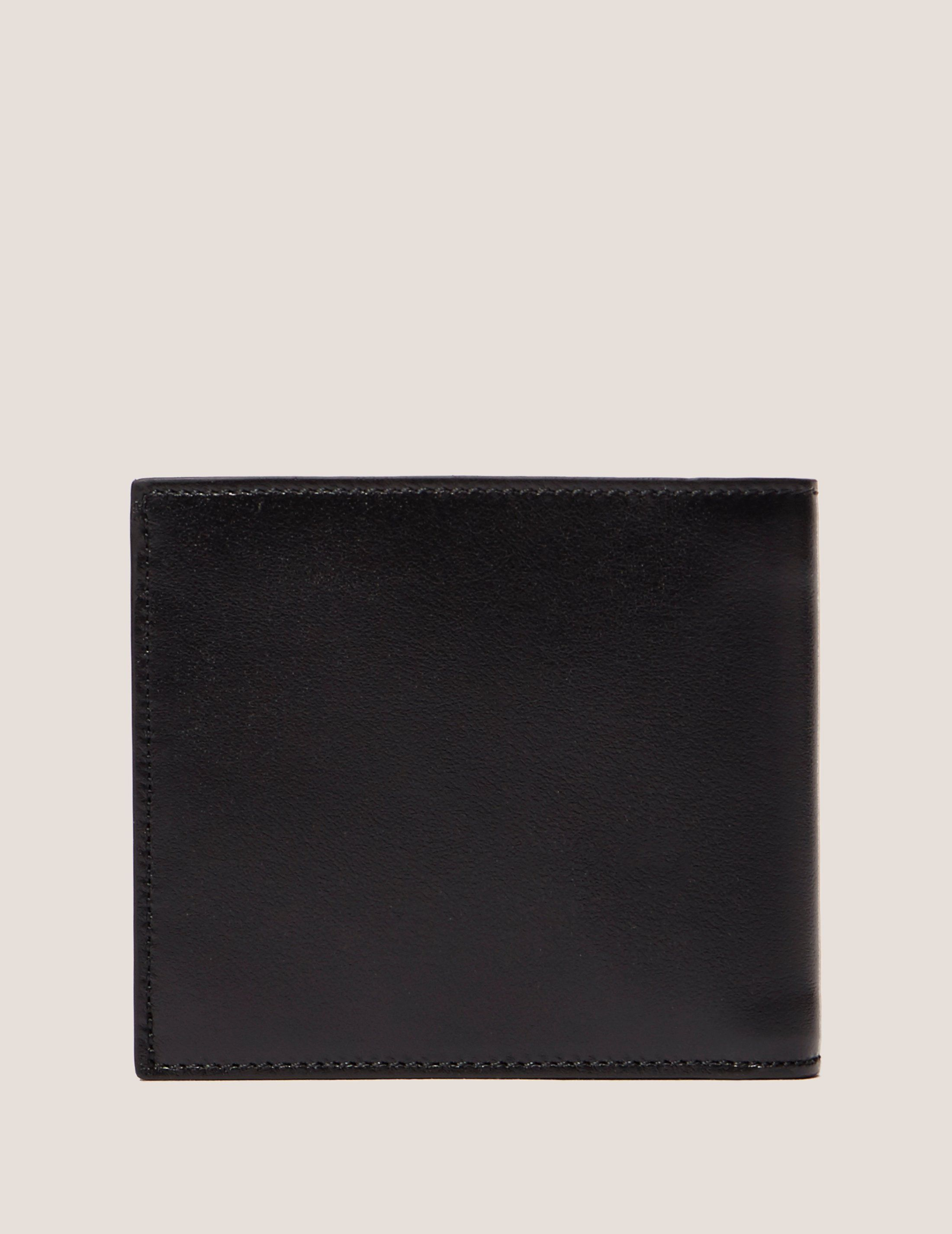 Paul Smith Accent Billfold Wallet