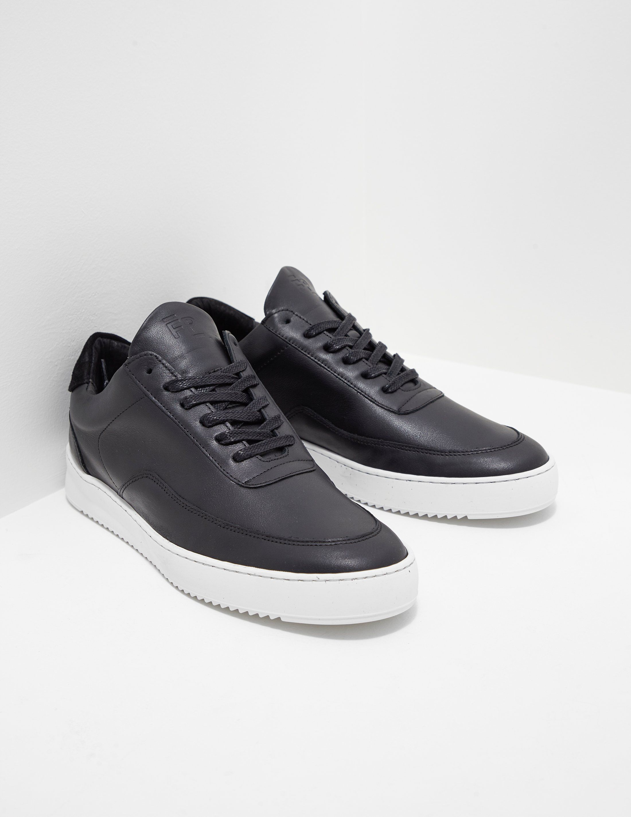 Filling Pieces Mondo Rip