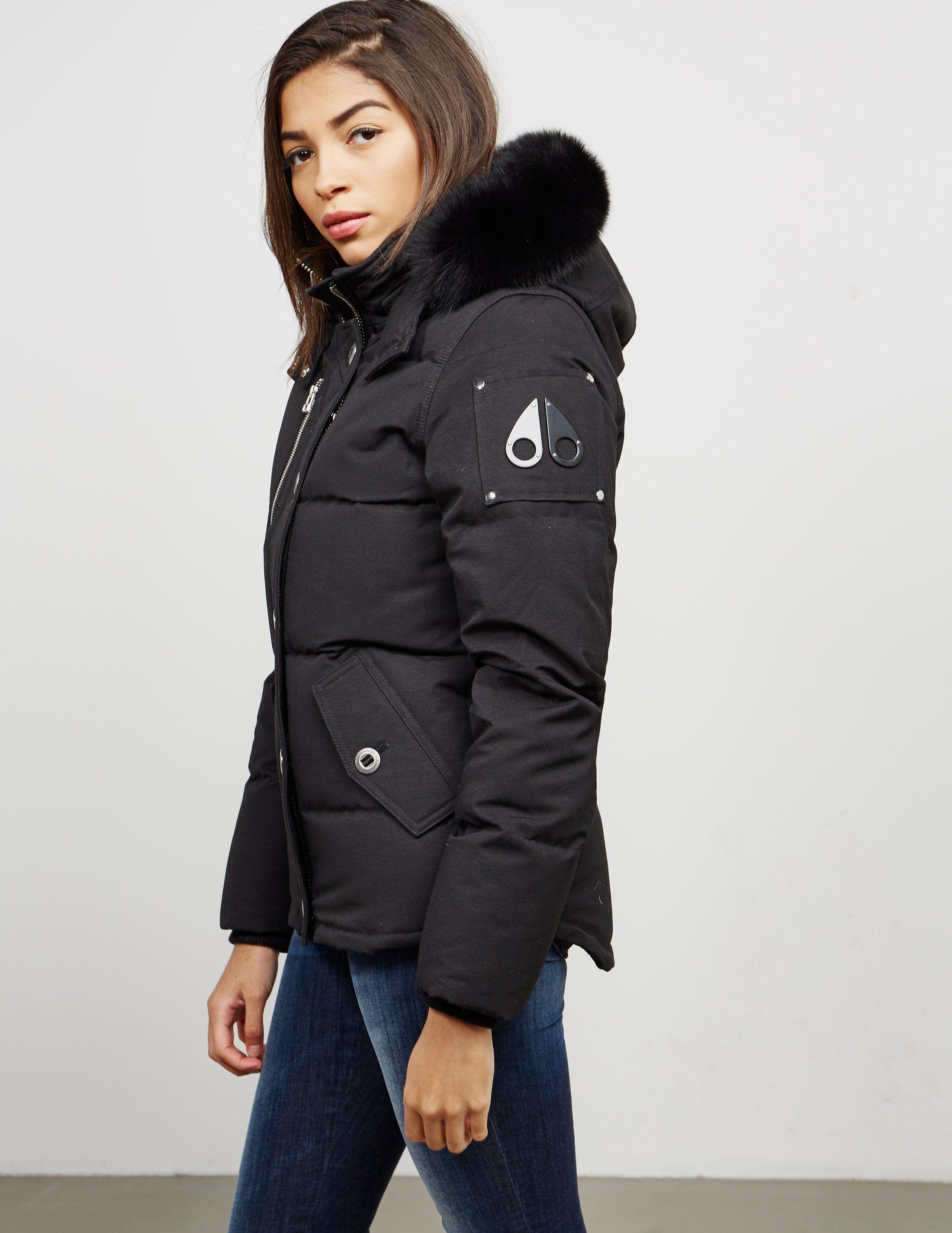 Bomber Jacket Womens Plus Size