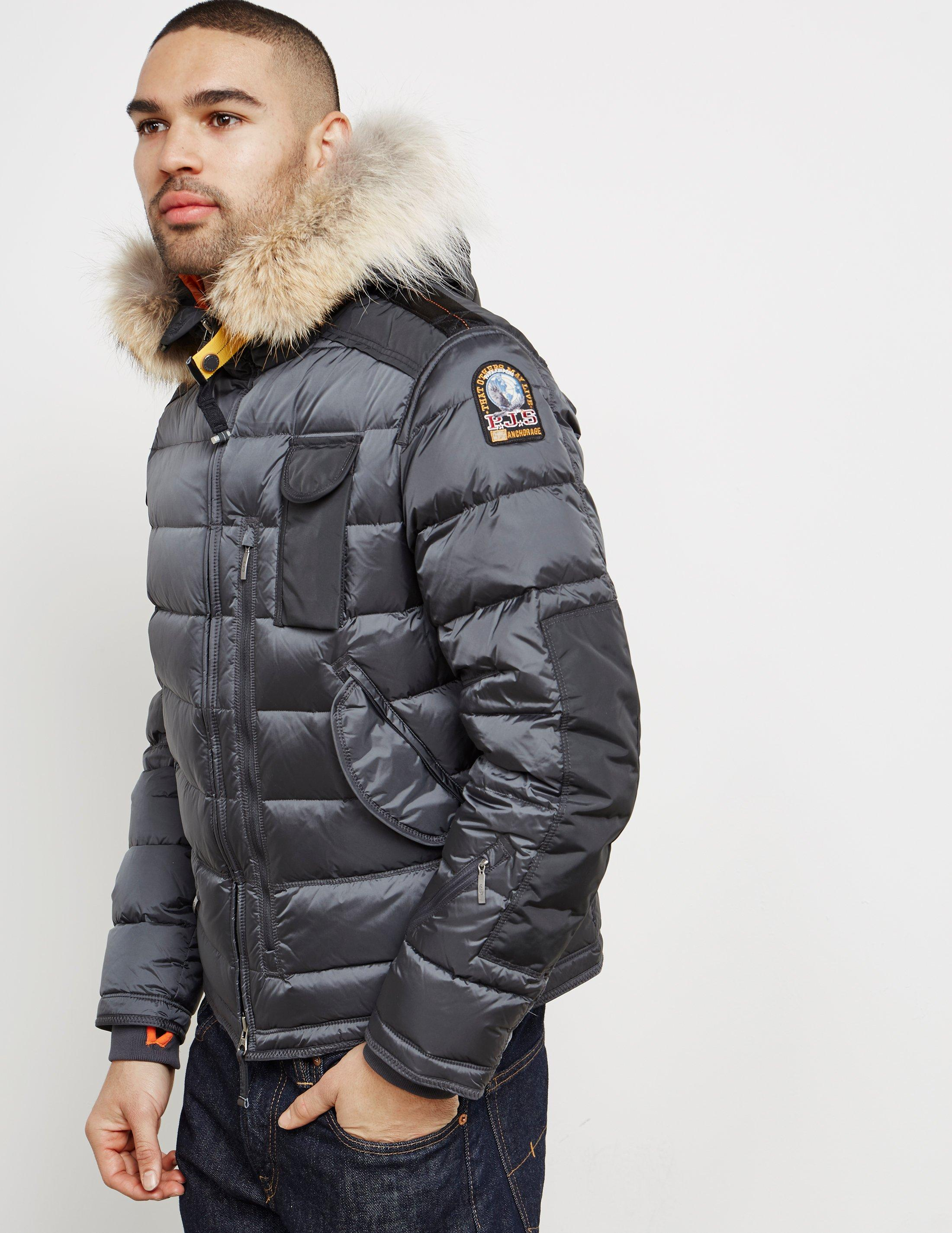 Pinterest Parajumpers Salg Parajumpers Jakke Parajumpers Outlet 2015-11-23 11:30 AM EST parajumpers norway fake parajumpers ...