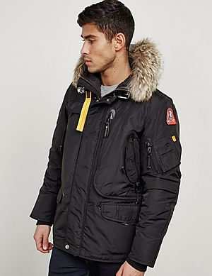 parajumpers london