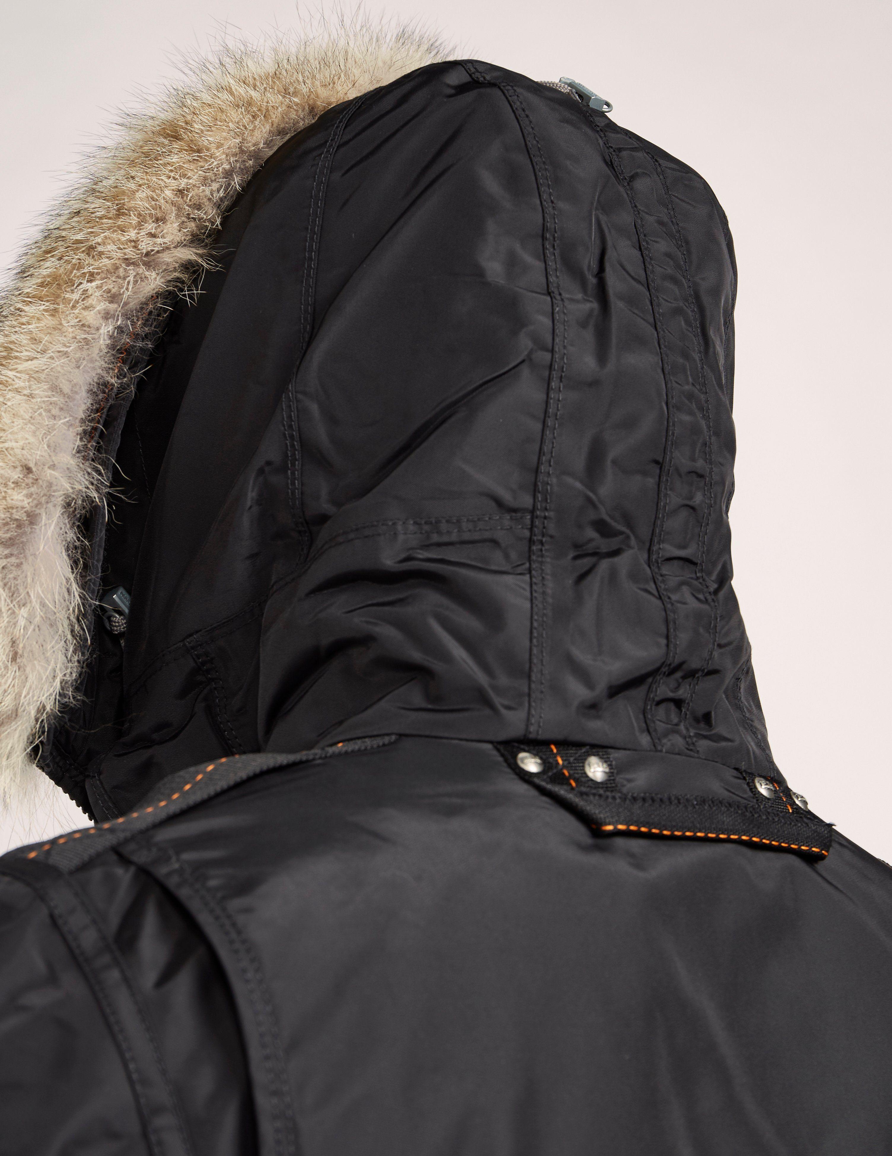 Parajumpers Rhand Parka Jacket