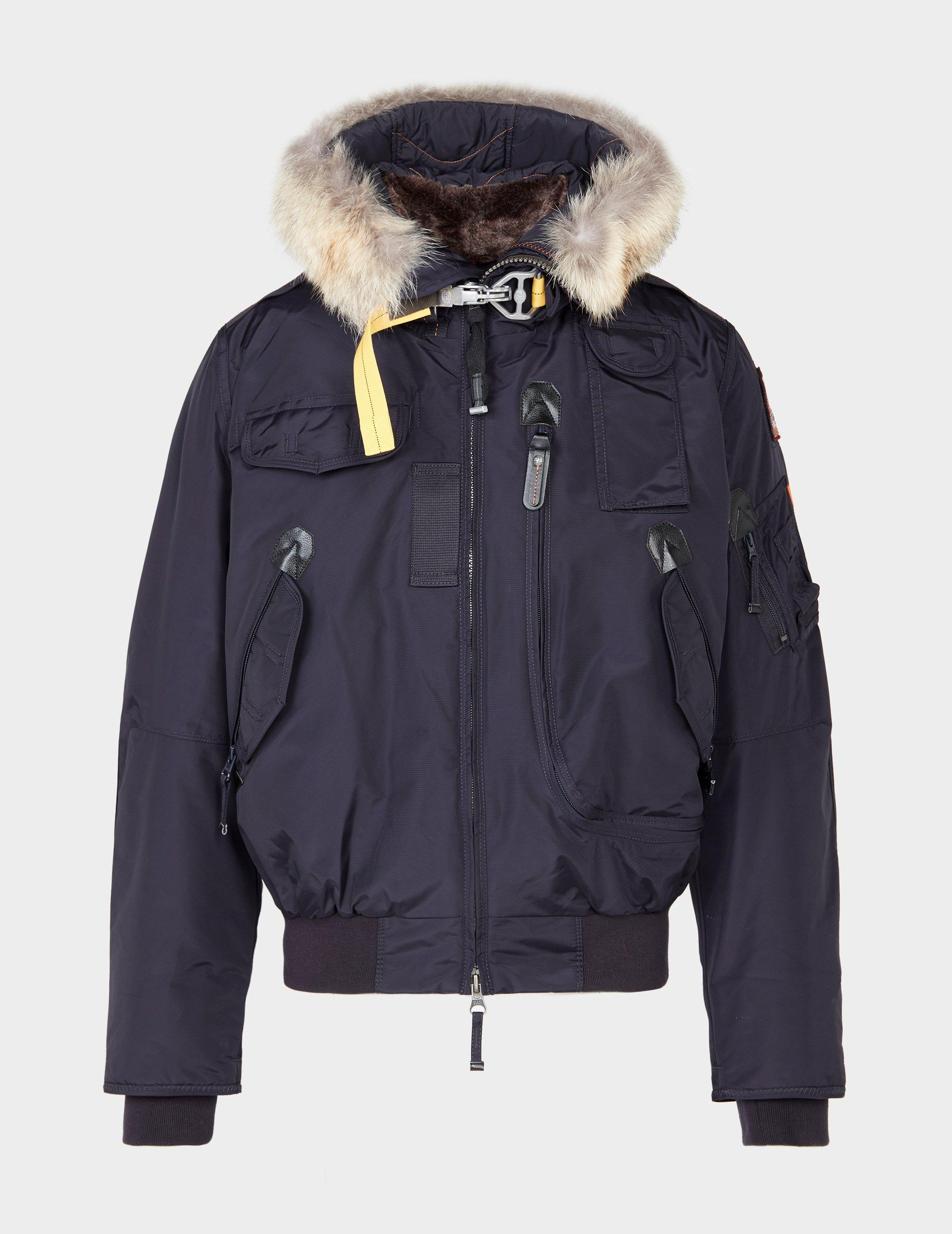 réplica de chaquetas moncler Shop online the latest Parajumpers collection of jackets and coats, t-shirts, knitwear and accessories for men, women and kids ...