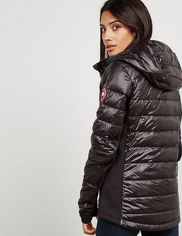 canada goose lite jacket