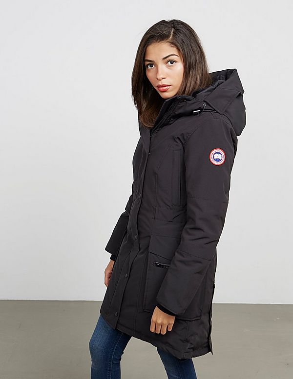 Clearance Big Sale Discount Fast Delivery Canada Goose Kinley Parka Pick A Best Cheap Visit mNIN2Mw