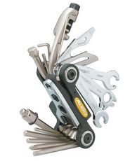 Alien II Multi-Tool