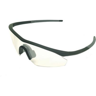 Madison Shields Glasses