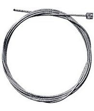 Brake Cable Inner ATB 1.6mm
