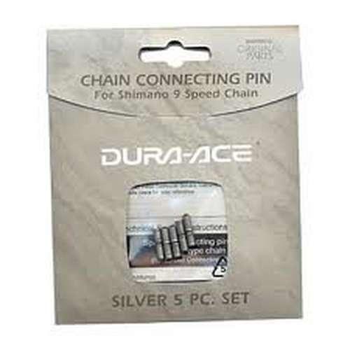 9 Spd Chain Pins 5