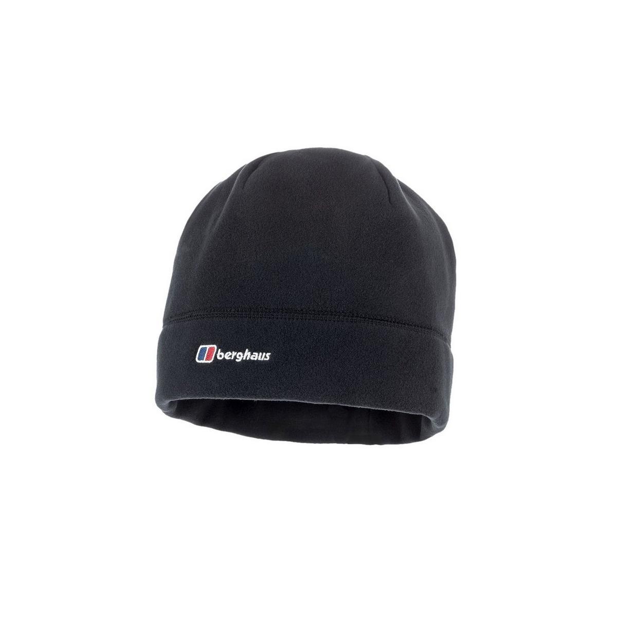 Berghaus Men's Berghaus Spectrum Hat - Black