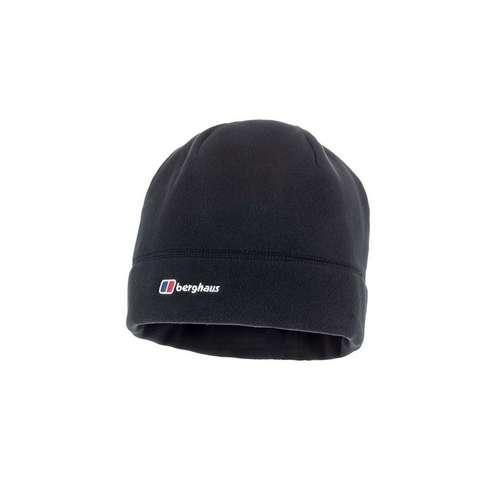 Spectrum Hat