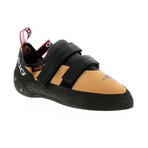 Anasazi Velcro Climbing Shoe