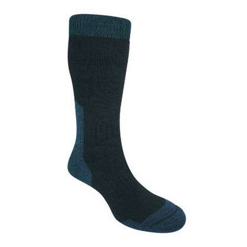 Men's Merino Fusion Summit Socks