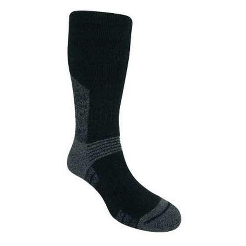 Men's Wool Fusion Summit Socks