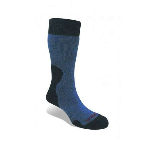 Women's Merino Fusion Summit Socks