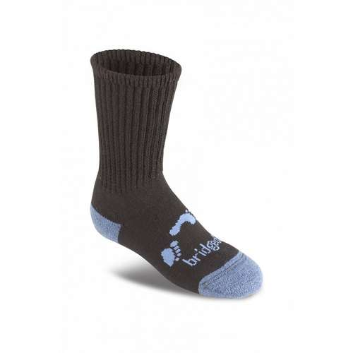 Junior Trekker Socks