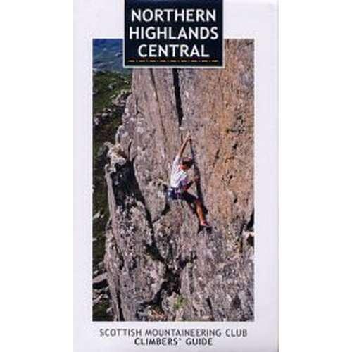 SMT Northern Highlands Central