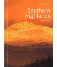 Southern Highlands (Pocket Mountains) Guidebook