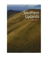 Southern Uplands (Pocket Mountains) Guidebook