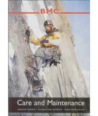 Care And Maintenance BMC
