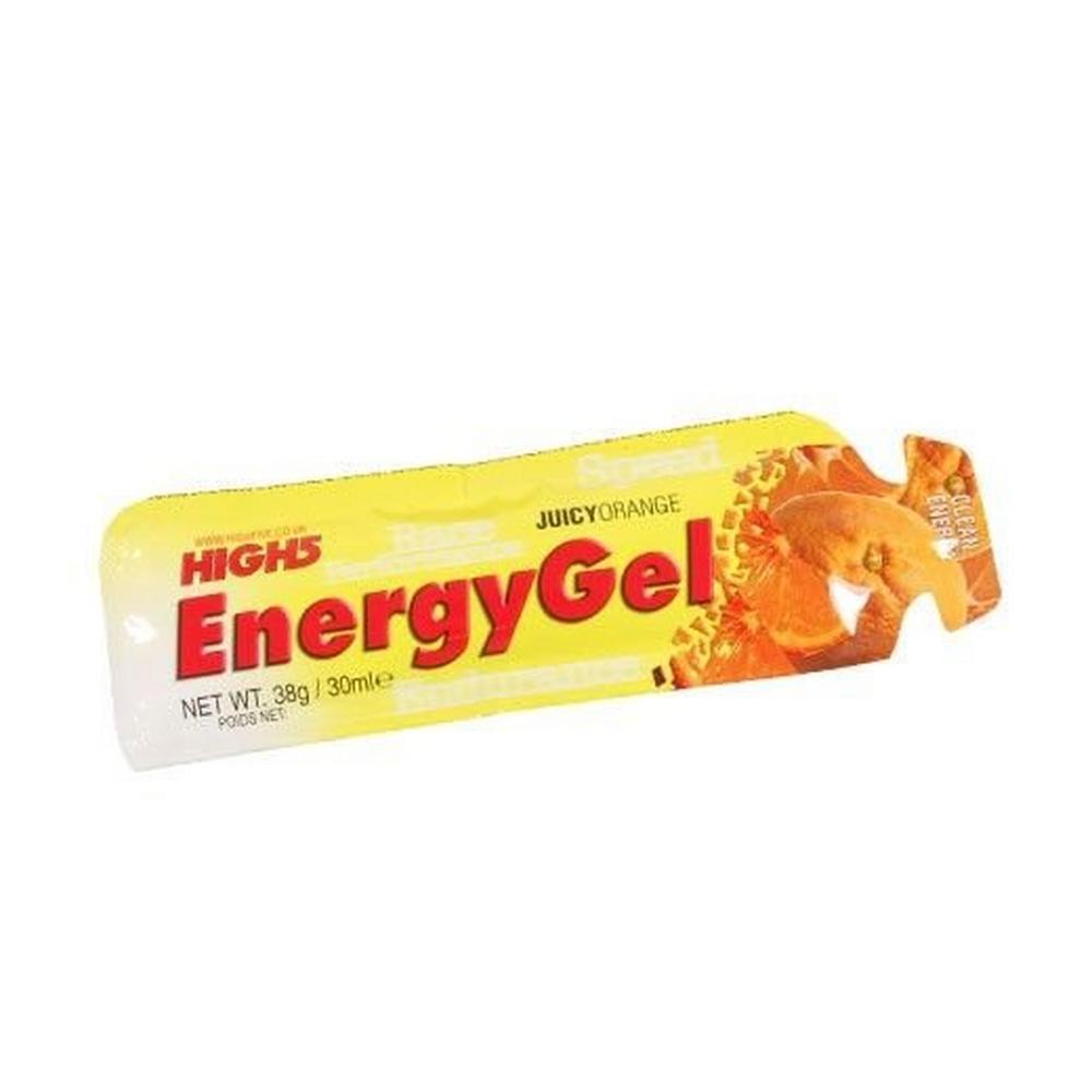 High Five Energy Gel 38g