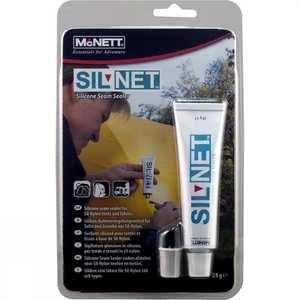 Gear Aid (McNett) Seam Grip +SIL Silicone Tent Sealant (42g/1.5oz Tube)