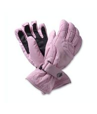 Women's Arrow Gloves