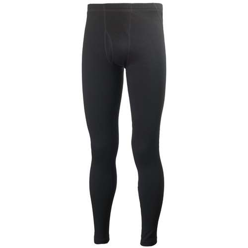 Men's Warm Pant Baselayer