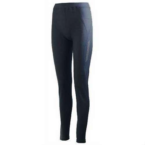 Women's Pro Wool Pant Baselayer