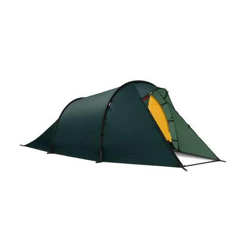 Nallo 2 Tent