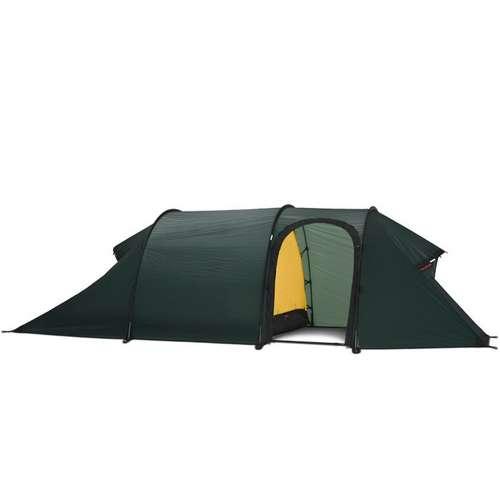 Nammatj 3 Man GT Tent