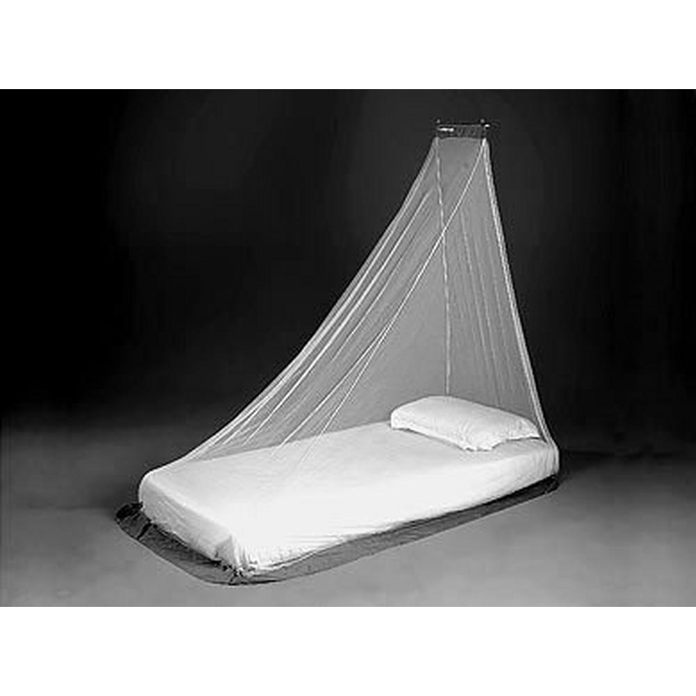 Lifesystems Mosquito Net Micronet Single