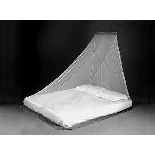 MicroNet Mosquito Net Double