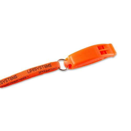 Safety Whistle New