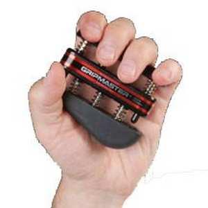 Pro Hands GripMaster Heavy