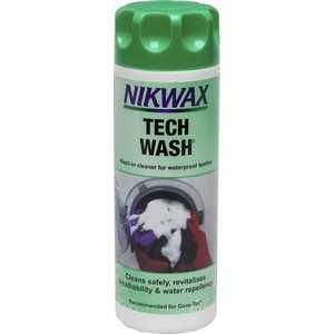 Tech Wash - 1L