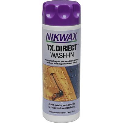 Nikwax TX Direct Proofer