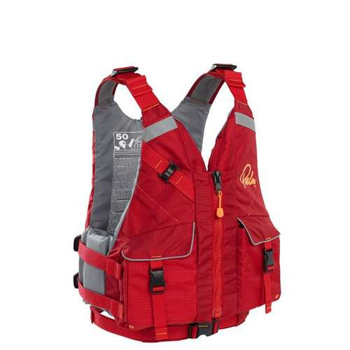 Hydro Adventure Buoyancy Aid