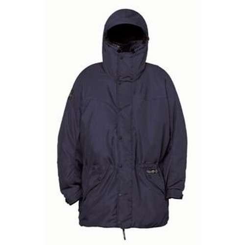 Cascada Jacket
