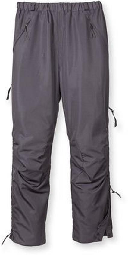 Womens Cascada Trousers