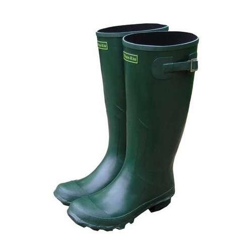 Huntsman Wellington Boots