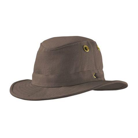 ef034925a06 Brown Tilley Endurables T5 Hemp Hat. Quick buy