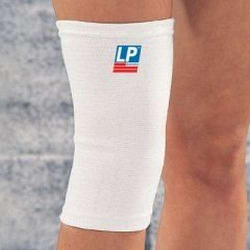 Elastic Knee Support 601