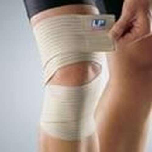 Elastic Knee Wrap 631