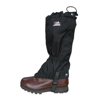 Tiso Alpine Gaiters