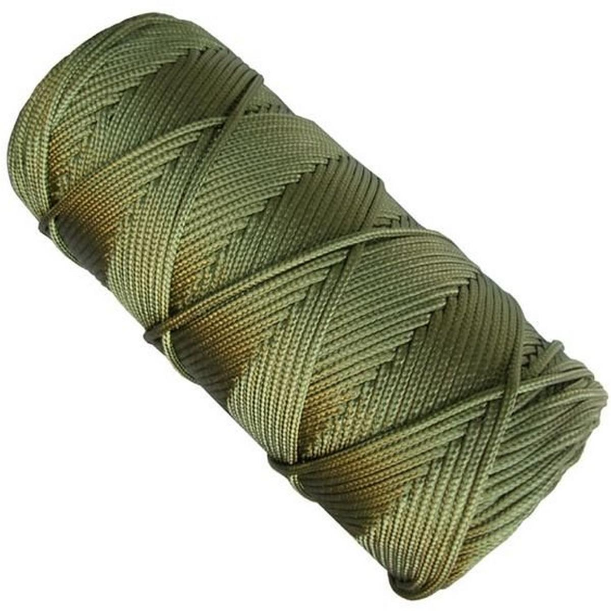Ibex Viking 8h Nylon Cord-Metre