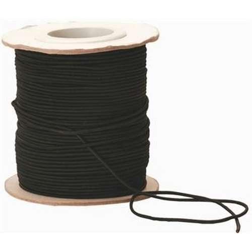 Shock Cord-Metre 3 Mm