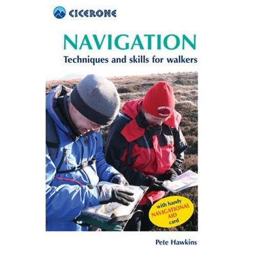 Navigation Mini-Guide