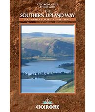 The Southern Upland Way