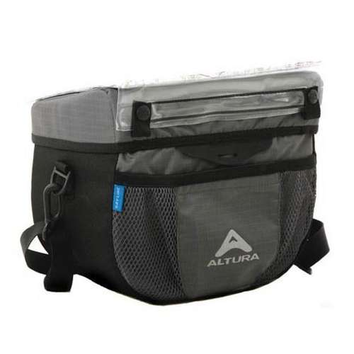 Dryline Bar Bag